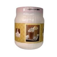 Nefis Gurme Caramel Frape Tozu 1000 Gr