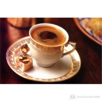 Siirt Doğal Gıda Türk Kahvesi (500 Gr)