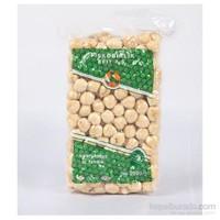 Fiskobirlik Paket Kavrulmuş Fındık Vakumlu 250 gr kk