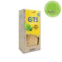 Ots Organik Beyaz Buğday 500Gr