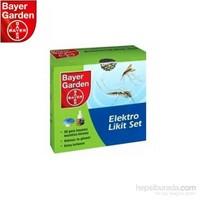 Bayer Elektro Likit Set