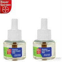 Bayer Likit Yedek Şişe 35 gr X 2 Adet