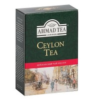 Ahmad Tea Ceylon Dökme Çay 250G