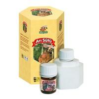 Aksuvital Arı Sütü 20 Gr