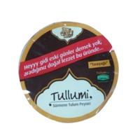 Kahvaltı Dünyası Tullumi Sürmene Tulum Peyniri, 500 Gr