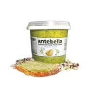 Antebella Kahvaltılık Sürülebilir Antep Fıstık Ezmesi 500Gr