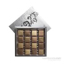 Çikolataburda Sen Herşeysin