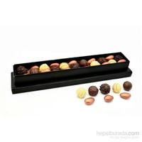 Çikolataburda Yıllanmış Aşk