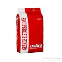 Lavazza Grande Ristorazione Çekirdek Kahve 1 kg