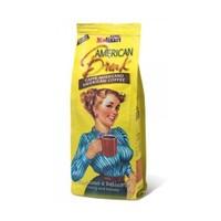 Caffe Molinari Amerıcan Break Filtre Kahve 250G