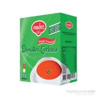 Mader Düşük Proteinli Domates Çorbası 80 gr