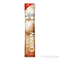 Ulker 957.9 Cafe Crown Latte 8`Li