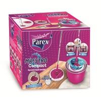 Parex Compact Temizlik Seti