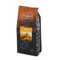 Simon Lévelt Organik Peru Filtre Kahve 250 Gr