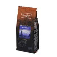 Simon Lévelt Organik Endonezya Filtre Kahve 250 Gr