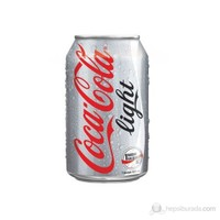 Coca Cola Light 330ml*24