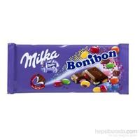 Milka C. 80 Gr Bonibon Drajeli Cikolata