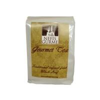 Nefis Gurme Earl Grey Aromalı Siyah Çay 250 Gr