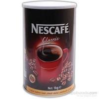 Nescafe Classic 1 kg
