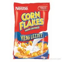 Corn Flakes 250 gr