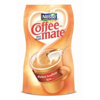 Nescafe Coffee Mate Ekopaket 200 gr