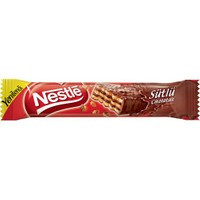 Nestle Çıtır Gofret 30´lu