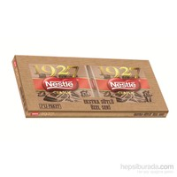 Nestle 1927 Bol Sütlü Çikolata 2x80 gr