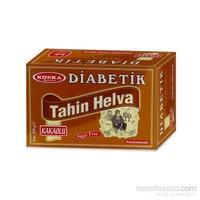 Koska Diyabetik Kakaolu Tahin Helva 250 Gr