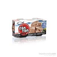 Dardanel Ton Ton 80 gr X 2