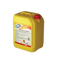 Bayerkimya Oxy Ağır Kir Ve Yağ Sökücü 5 Kg