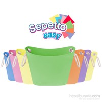 Parex Sepetto Easy kk
