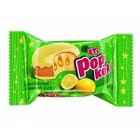 Eti Popkek Limon 50 Gr