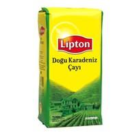 Lipton Doğu Karadeniz Dökme Çay 500 Gr