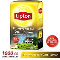 Lipton Profesyonellere Özel Harman Dökme Çay 1 kg