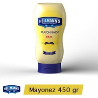 Hellmann's Mayonez 450 gr