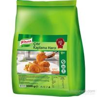 Knorr Çıtır Kaplama Harcı 3Kg