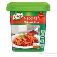 Knorr Napoliten Sos 1Kg