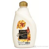 Duru Gourmet Sıvı Sabun 1,8 lt Mangolu Dondurma
