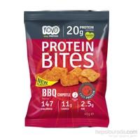 Novo Protein Bites BBQ Chipotle 40 gr