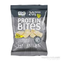 Novo Protein Bites SeaSalt&BlackPepper 40 gr