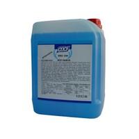 Bayer Kimya Antibakteriyel Sıvı El Sabunu 5 L