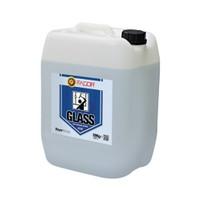 Bayer Kimya Cam Temizleme Ürünü 20 Kg