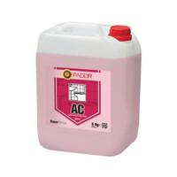 Bayer Kimya Banyo Temizleyici Kireç Sökücü 5 Kg