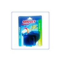Mapro World Wc Mavi Su Tablet