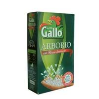 Riso Gallo Arborio Risoti Pirinç 1Kg.