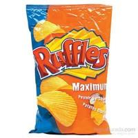 Frito Ruffles 184 Gr Maximum Peynir Sogan Party