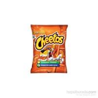 Frito Cheetos 59 Gr Peynirli Aile