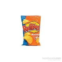 Frito Ruffles 84 Gr Maximum Peynirli Aile