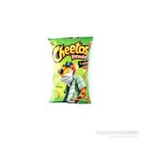Frito Cheetos 59 Gr Fistikli Aile