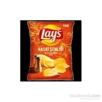 Frito Lay`S 127 Gr Hasat Super